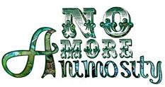 NoMoreAnimosity